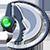 Vgames TeamSpeak